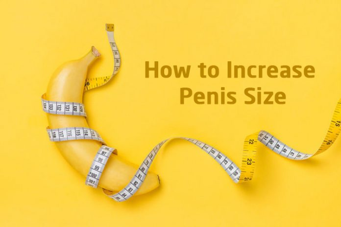 penis enlargement, cream, pills,Best Cream for Penis Enlargement