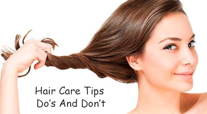 hair care tips, hair care, natural hair care tips, hair care tips at home