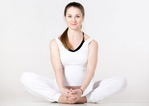 best yoga for pregnant women  prenatal yoga poses  yoga