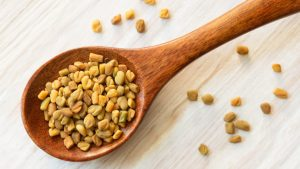Fenugreek Seeds,skin care, acne skin, skin glow, acne