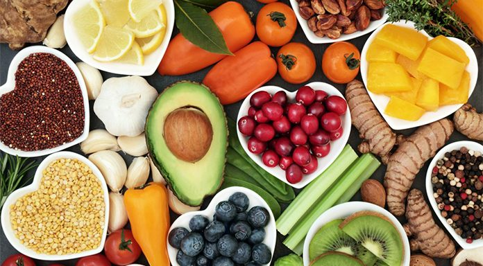 Nutritious Foods, best nutritious ,food , healthy Foods