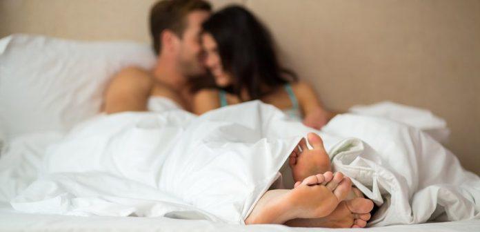 Harder Erections,erectile dysfunction, Erections