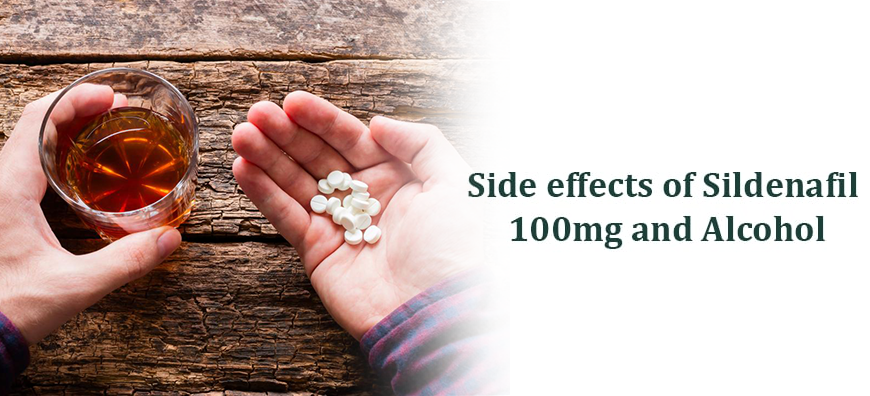 side effects of sildenafil with alcohol-alldaygeneric
