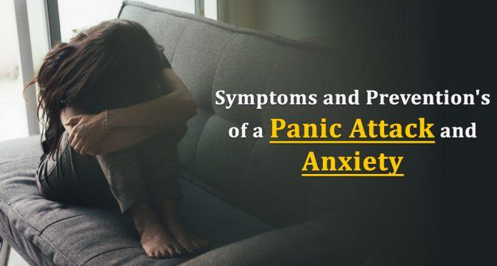 AllDayGeneric, anxiety, panic attack, AllDayGeneric blog